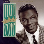 Nat King Cole, The Greatest Hits