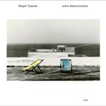 Ralph Towner & John Abercrombie, Five Years Later