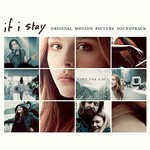 Various Artists, If I Stay mp3