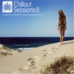 Various Artists, Ministry of Sound: Chillout Sessions 8