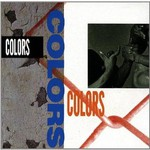 Various Artists, Colors mp3