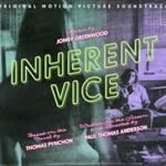 Jonny Greenwood, Inherent Vice