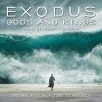 Alberto Iglesias, Exodus: Gods And Kings