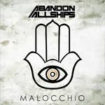 Abandon All Ships, Malocchio mp3