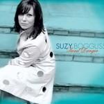 Suzy Bogguss, Sweet Danger