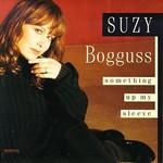 Suzy Bogguss, Something Up My Sleeve