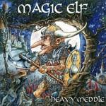 Magic Elf, Heavy Meddle