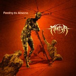Martyr, Feeding The Abscess
