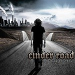 Cinder Road, Damage Control