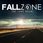 Fallzone, The Long Road