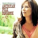 Suzy Bogguss, American Folk Songbook