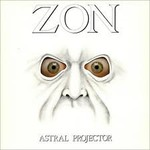 Zon, Astral Projector
