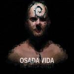 Osada Vida, The After-Effect