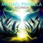 Michael Pinnella, Ascension