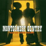 Montgomery Gentry, You Do Your Thing