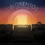 Delorentos, Night Becomes Light