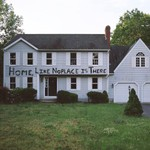 The Hotelier, Home, Like Noplace Is There