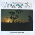 Bo Hansson, Music Inspired By Watership Down