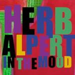 Herb Alpert, In the Mood