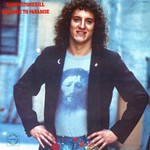 Randy Stonehill, Welcome To Paradise