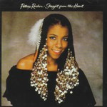 Patrice Rushen, Straight From The Heart