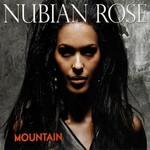 Nubian Rose, Mountain