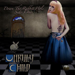 Unruly Child, Down the Rabbit Hole - Side One mp3