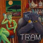 T.R.A.M., Lingua Franca
