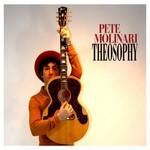 Pete Molinari, Theosophy