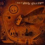 David Sylvian, Dead Bees on a Cake mp3