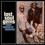 Various Artists, Lost Soul Gems From Inside Memphis mp3