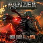 Panzer, Send Them All to Hell