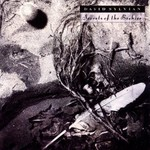 David Sylvian, Secrets of the Beehive