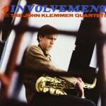 John Klemmer, Involvement mp3