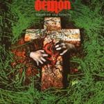 Demon, Night of the Demon