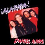 Daniel Amos, iAlarma!