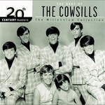 The Cowsills, 20th Century Masters - The Millennium Collection: The Best of The Cowsills