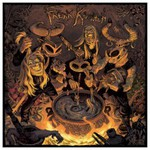 Freak Kitchen, Cooking With Pagans