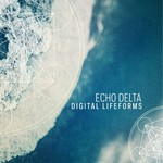 Echo Delta, Digital Lifeforms