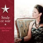Emilie-Claire Barlow, Seule Ce Soir