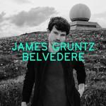 James Gruntz, Belvedere