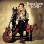 Deborah Bonham, The Old Hyde