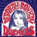 Deborah Bonham, Duchess