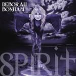 Deborah Bonham, Spirit