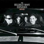 The Hillbilly Moon Explosion, Raw Deal
