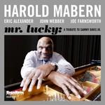 Harold Mabern, Mr. Lucky