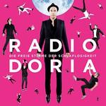 Radio Doria, Die Freie Stimme der Schlaflosigkeit