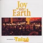 Taize, Joy on Earth