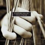 Capercaillie, Choice Language