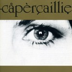 Capercaillie, Capercaillie